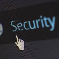 Best Private Security Firms