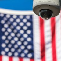 Importance of Private Security Companies